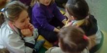 2017-01-INFANTIL 5B TRABAJA LAS EMOCIONES 3