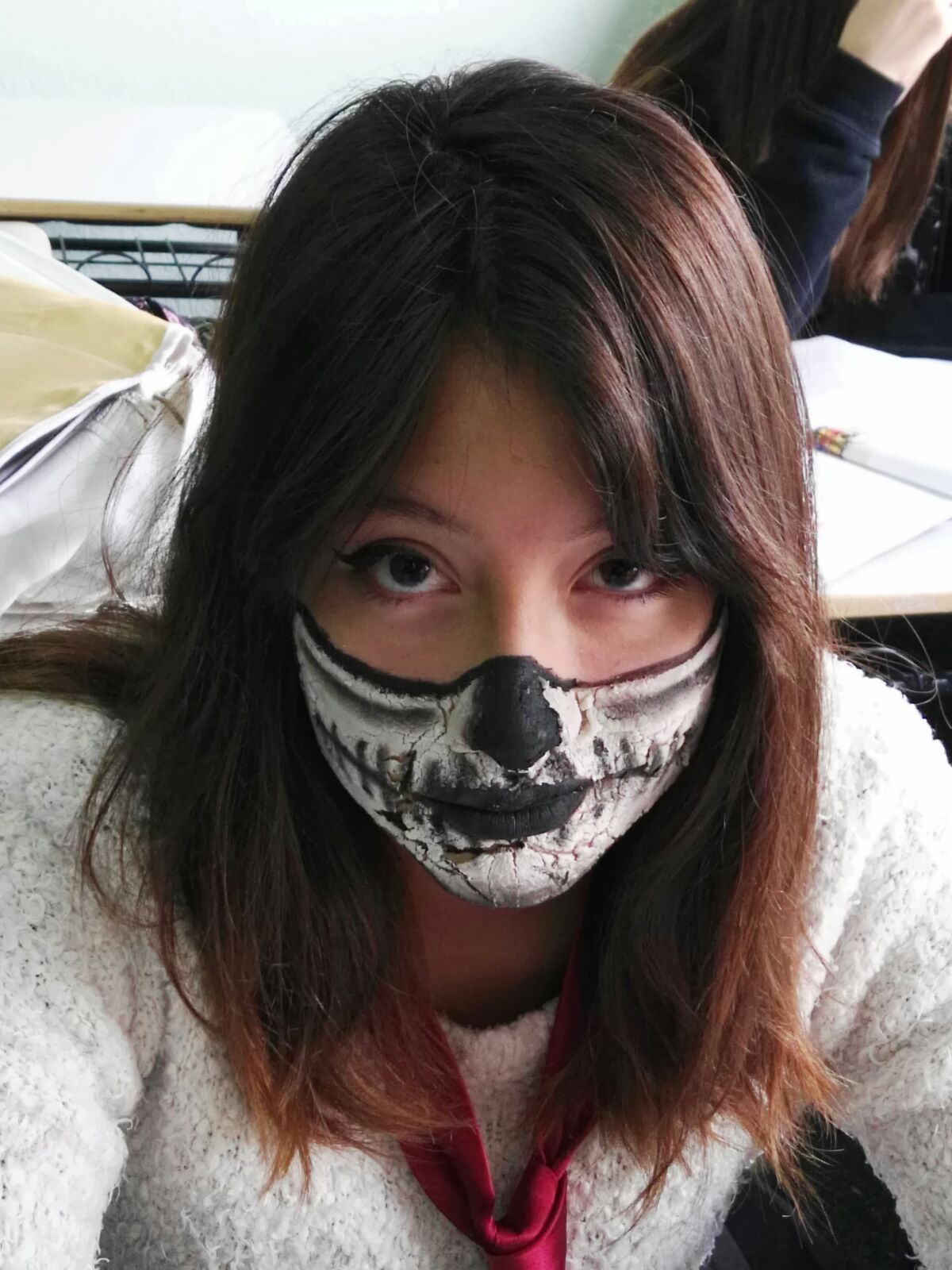 Halloween 17 6