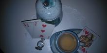 Desayunos de cuento 3