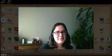 Episodio 1 Inkscape con screencasting