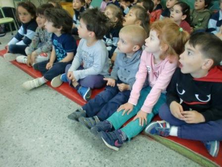 2017_04_21_JORNADAS EN TORNO AL LIBRO_INFANTIL 4 AÑOS_2 5