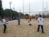 2017_03_28_Olimpiadas Escolares_Beach Volley_Ceip Fernando de los Ríos  12
