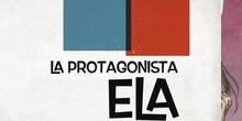 PRIMARIA - 5º - BOOKTRAILLER - LENGUA - FORMACIÓN