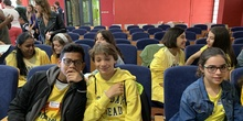 Spelling Bee 2019 6