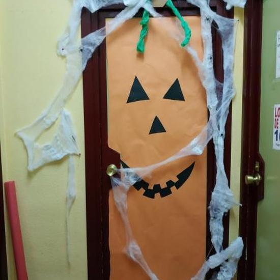 Halloween 2018 12