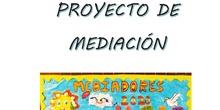 Proyecto de mediación