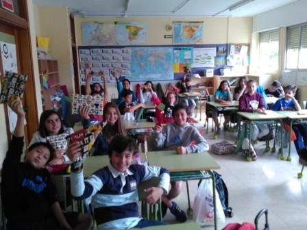 2017_04_PLASTICA_PROYECTO DIA DE LA MADRE_SEXTO C 32