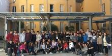 Viaje a Granada y Córdoba 2019 6