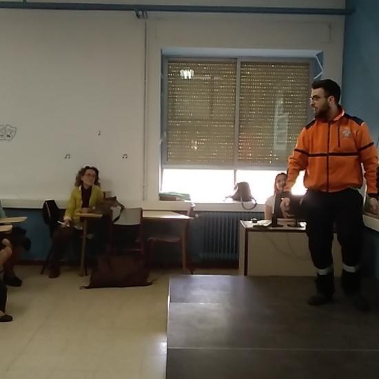 Jornadas Ciencia 2019_Taller SAMUR (4)
