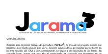 JARAMA3 - Nº1