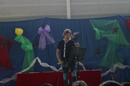 2017_06_22_Graduación Sexto_CEIP Fdo de los Ríos. 3