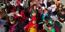 El Carnaval de los Ecosistemas 12