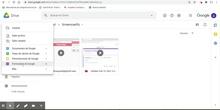 Creación formulario de Google-Cuestionario Manuela y Ángeles
