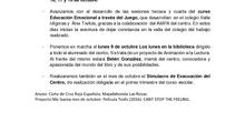 Boletín Informativo Mensual oct17_CP FDLR