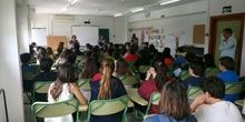 Fallo del Concurso Mis palabras_CEIP FDLR_Las Rozas 10