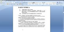 TUTORIAL DE INTRODUCCIÓN AL ESTUDIO DE LA MÚSICA EN 2º ESO - II PARTE