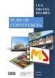 Proyecto Final Plan de Convivencia IES Miguel Delibes
