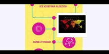 IES JOSEFINA ALDECOA RETOTECH 20-21