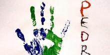INFANTIL - 5 AÑOS B - GRADUACIÓN - ACTIVIDADES