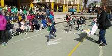 Carrera Solidaria Infantil 22