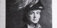 Duque de Wellington