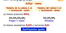 Final grupos funcionales