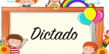 DICTADO LL/Y