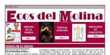ecos_del_molina_15.12