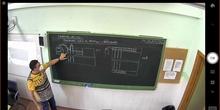 07 - Robótica. Introducción a TinkerCAD Circuits y Primeros Circuitos.