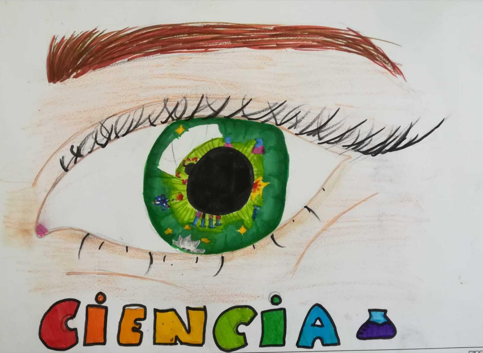 2019_02_11_Día Internacional de la Mujer y la niña en la Ciencia_Sexto A_2_CEIP FDLR_Las Rozas 11