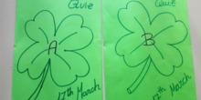 St.Patrick6