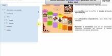 Ejemplo de Webquest en Agrega