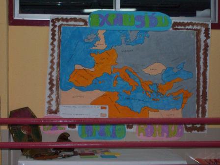 S.C Roma, Grecia y Egipyo 33