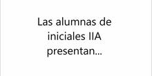 "Frida Khalo<span class=""educational"" title=""Contenido educativo""><span class=""sr-av""> - Contenido educativo</span></span>"