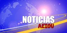 Noticias abril CEIP Carmen Iglesias