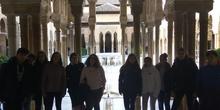 Viaje a Granada y Córdoba 2019 47