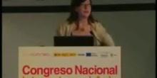 """""""Investigar con TIC no Cuest-@"""" por Dª.Inmaculada Tello Díaz-Maroto"""