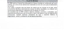 Valoración inspección plan de mejora de mates (2)