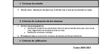 INFO_1_Bach_CCNN