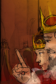 Justicia de los Reyes