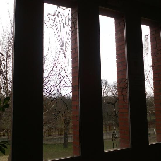 Una ventana al mundo 2 7
