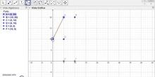 Calcular áreas de figuras planas complejas con GeoGebra