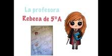 PRIMARIA - 5º - EL PERIÓDICO DE CLASE - LENGUA Y LITERATURA - FORMACIÓN