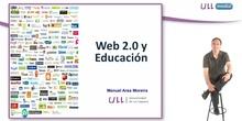 Web 2.0 y la Educación
