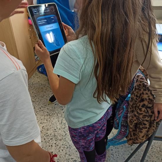 PW Proyecto Tablets Colegio 2019-2020 3