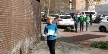 Carrera Solidaria NUPA y UNICEF Primaria 3 46