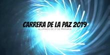 CARRERA DE LA PAZ 2019