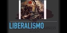 SECUNDARIA_4_EL LIBERALISMO_GEOGRAFÍA E HISTORIA_MARÍA ANASTASIO