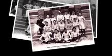 HISTORIA del rugby