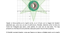 Maths Stars 3 con datos